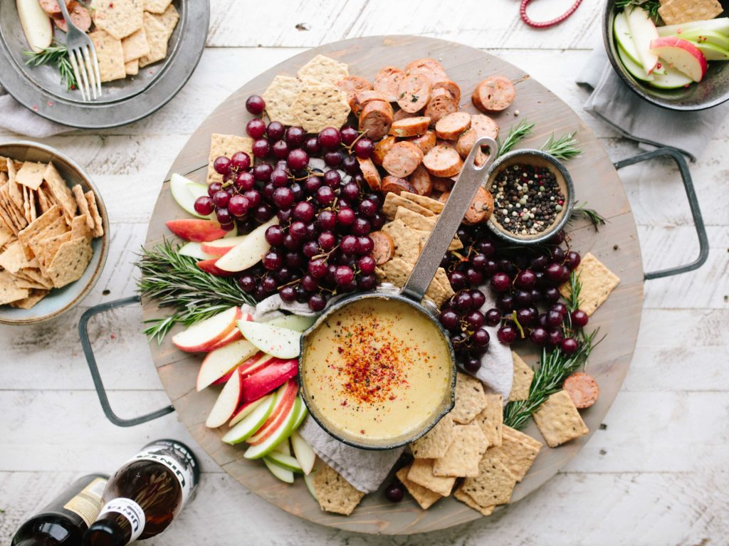 catering-dietetyczny-wroclaw