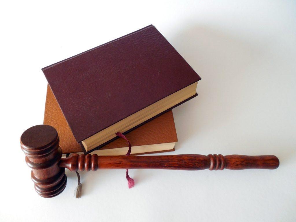 adwokat-prawo-pracy-opole