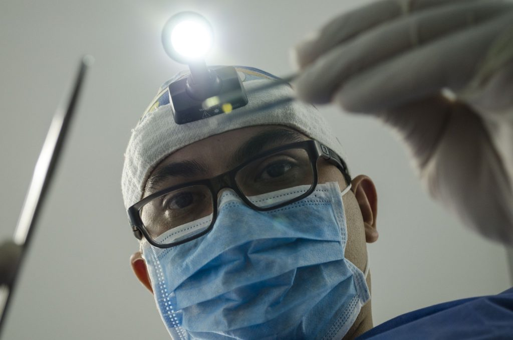 dentysta-opole